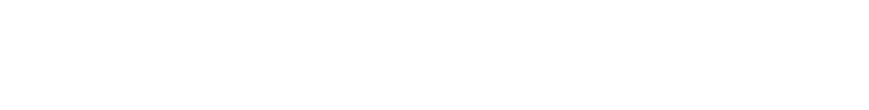 logo oviedo